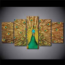 interior wall art panels amazing intermission in green metal panel set inside 0 from wall