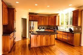 best wood cabinet cleaner best wood kitchen cabinet cleaner best way to wood cabinet cleaner de