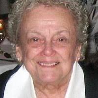 Myra Schneider Obituary - Levittown, Pennsylvania | Legacy.com