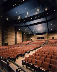 Je Broyhill Civic Center Seating Chart J E Broyhill Civic Center Lenoir 2019 All You Need To
