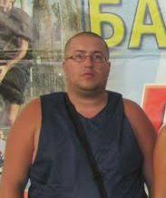 <b>Cristian Matache</b> - 16_31_34_943