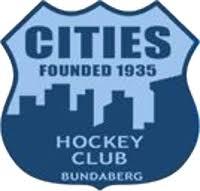 online essays cities hockey club gay rights essay