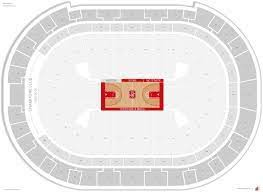 Pnc Seating Chart By Row Charlotte 31 Awesome Consol Energy Center Seating Chart Seat Numbers