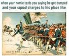 Prestigious Prussian Memes : terriblefacebookmemes via Relatably.com