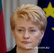 Даля Грибаускайте Даля Грибаускайте dalia grybauskait279