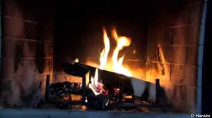 the interesting fireplace animation. The Interesting Fireplace Animation | LispIri.com ~ Home Trends Magazine Online