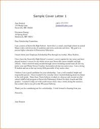 how to do a cover letter 30 cover letters for resumes cover letter designs cover letter