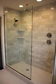 walk in shower no door. Walk In Shower No Door Design Of The Decor Around World Throughout Plans .