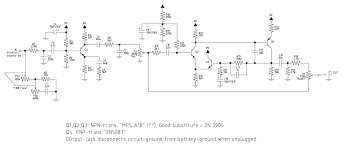 attn ohm's law ers, help with resistors eric clapton stratocaster wiring click image for larger version name clapton_boost jpg views 2489 size
