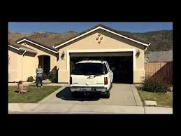 hanson garage doorHanson Overhead Garage Door Service TV Spot  YouTube