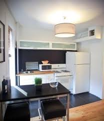 4 Bedroom Apartments In Nyc Concept Simple Decorating