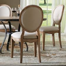 oval back dining room chairs oval back dining chair from oval back dining room chairs
