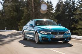 BMW 3 Series new bmw sport car : FIRST DRIVE: 2018 BMW 440i Coupe