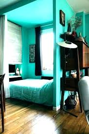 Best Bedroom Designs Unique Turquoise Room Decorations Turquoise Room Ideas Motivate Best For