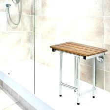 ada shower bench shower seat dimensions folding teak shower bench seats with legs x folding shower