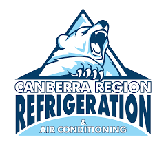 How To Service An Air Conditioner Air Conditioning Installation Service In Goulburn Mulwaree