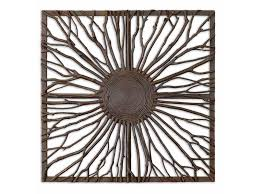 josiah square uttermost metal wall art circle round shape rectangular cool good looking best perfect top on uttermost large wall art with wall art designs amusing mirrors table uttermost metal wall art