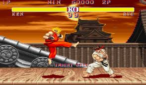 Image result for street fighter 2 world warriors