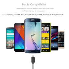 micro usb cable reversible blitzwolf usb charing cable 1m micro usb cable reversible blitzwolf usb charing cable 1m sync charge cable data cable double side for android samsung galaxy s5 s6 edge note 4 edge 5