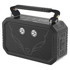 portable outdoor speakers. waterproof bluetooth speaker,doss traveler portable ip66 shockproof d outdoor speakers