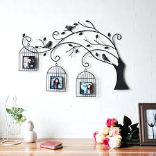 tree of life decal for walls e home pared metal la pared coracian y la  amazing