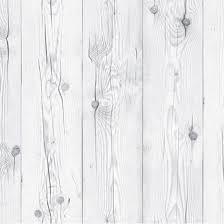 white wash wood effect self adhesive