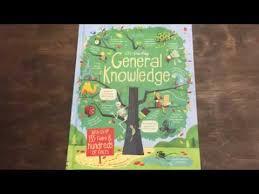 Kids-Books: Детская книга <b>Usborne</b> Big Book of Animals - YouTube