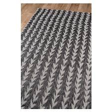 alfresco 4 x 6 indoor outdoor area rug alternate image 2 of