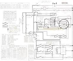 washer motor wiring diagram wiring library whirlpool washer motor diagram diagram schematics 3 wire washing machine motor wiring diagram washing machine motor