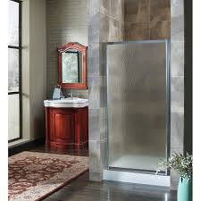 full size of bathroom extraordinary glass shower doors frameless style pivot design aluminum hardware brushed