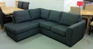 sofa clearance uk thecreativescientist