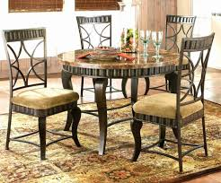 rooms to go dining room chairs. Dinning Room:Dining Table Rooms To Go Elegant Dining Room Inspirations And Chairs G