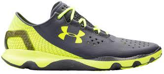 under armour boxing shoes. speedform under armour boxing shoes u