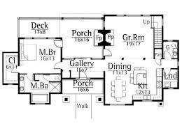 Luxury Log Homes  HearthStone HomesHearthstone Homes Floor Plans