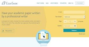essay writer website university homework help  we ve made is easy for you to surf around our essay writing website