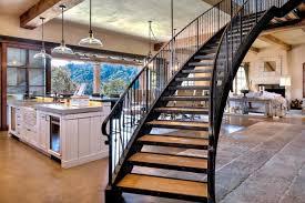 Casa Design Napa Valley Breathtaking Tuscan Inspired Vacation Villa In Napa Valley