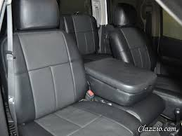 dodge ram seat covers clazzio seat covers