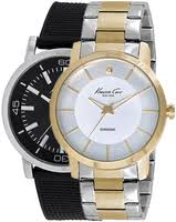 kenneth cole watches reaction and new york watch collection men s kenneth cole ny