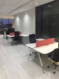 Virtual Office Design Classy Virtual Office Space 4848 Commercial In Toronto ON