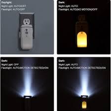 Sensor Night Light Plug In Top 10 Best Motion Sensor Night Light Reviews Buying