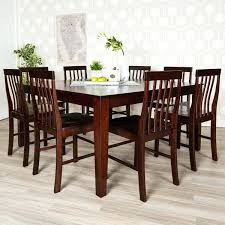 60 inch dining table espresso wood round