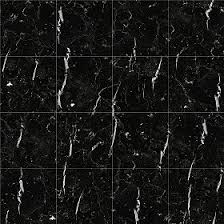 Wonderful Black Marble Texture Tile Seamless 14133 M Inside Modern Design