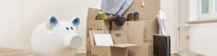 How Much Does A Storage Unit Cost In 2018 Life Storage Blog