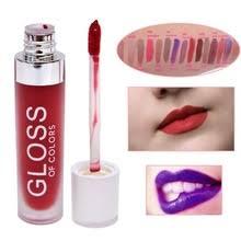 15 цветов макияж <b>губ</b> жидкая помада карандаш Maquiagem ...
