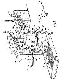 Diagram of vertical wheelchair lifts wiring schematic