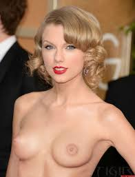 Taylor Swift Nude Photos Found. You Won t Believe It 59 PICS
