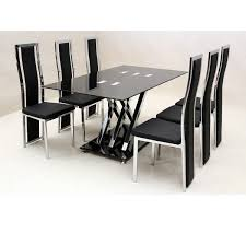 dining tables amusing dining table and chairs set 5 piece dining set amazing dining table
