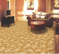 wall to wall carpet. Wall To Carpets Supplier Carpet A