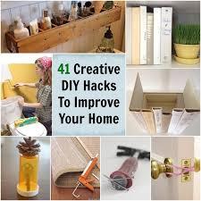 awesome photos of 30 diy home decor ideas on a budget click for