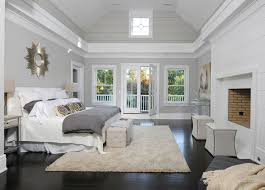 bedroom balcony designs. a master bedroom with fireplace, skylit cathedral ceiling and juliet balcony! so perfect balcony designs